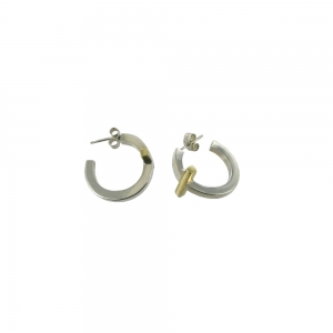 12.tangent-earrings-shoper7