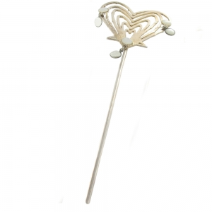 6-heart-cut-hairpin1
