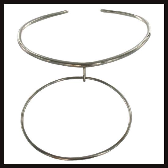 Circle Torc