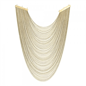 web-gold-medium-multi-trace-chain-necklace